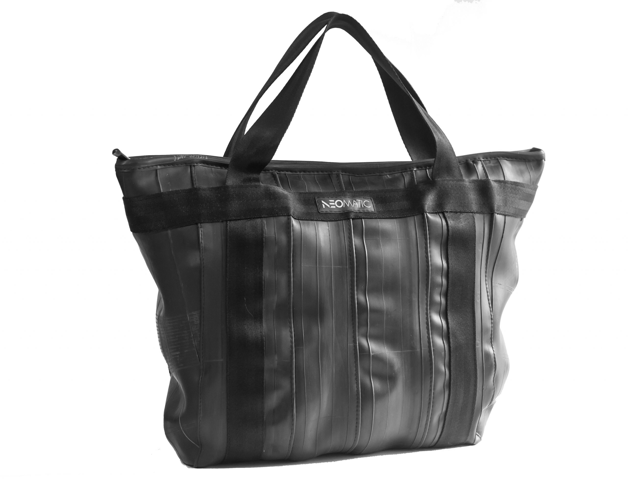 NeoMatic Opal Tote women urban bag