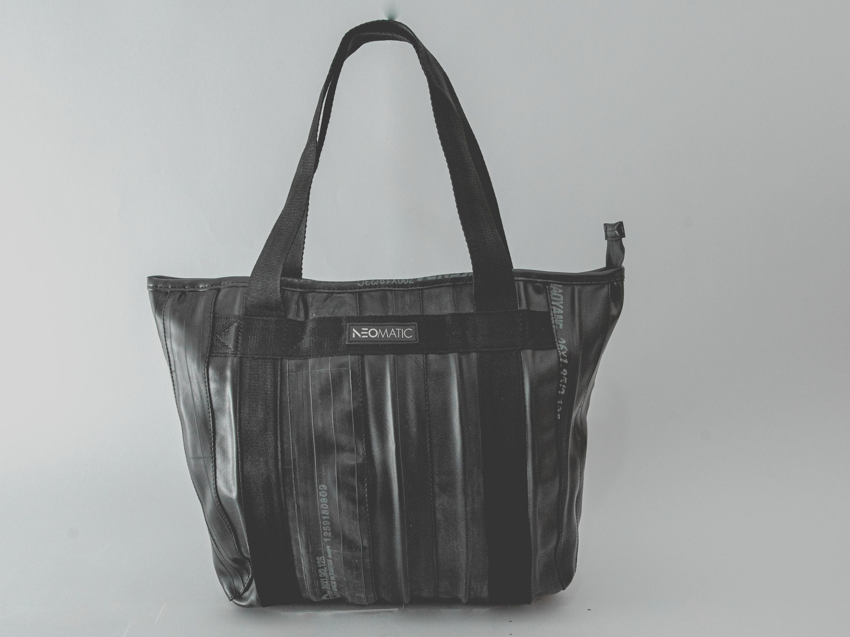 NeoMatic TOTE BAG