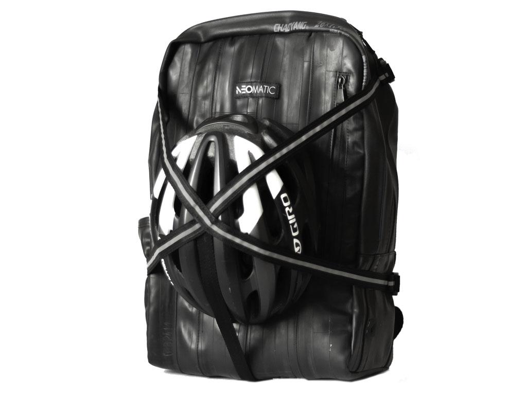 NeoMatic Transit backpack