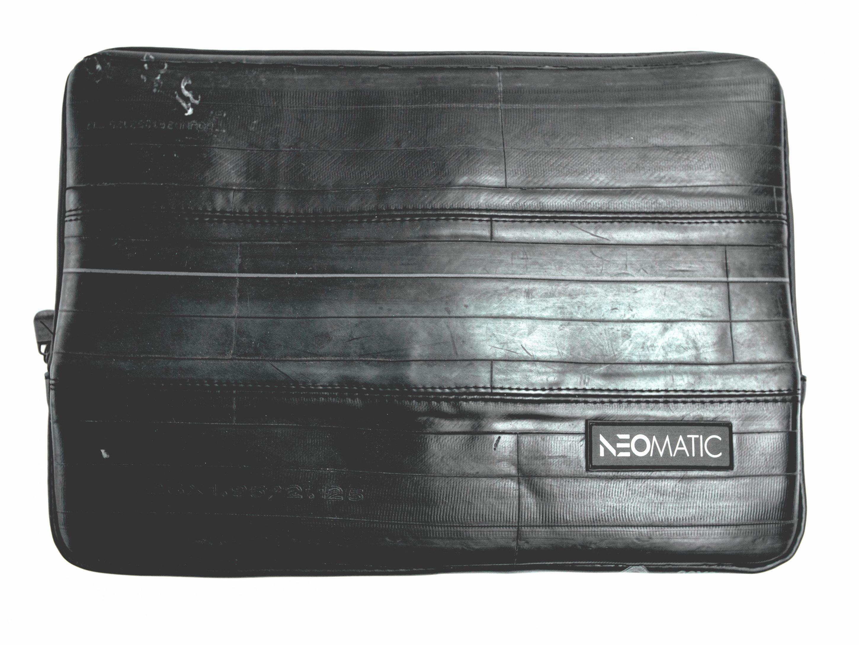 """Laptop case 13"""""""